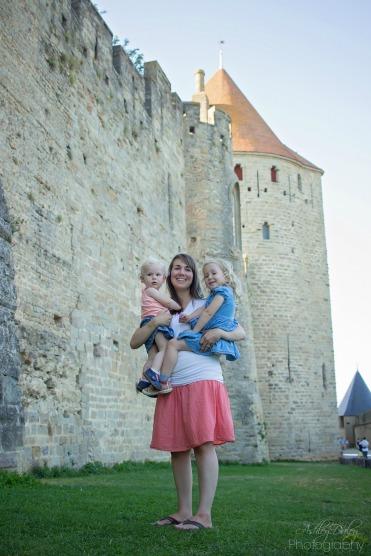 Carcassonne (12)