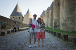 Carcassonne (6)