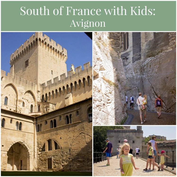south-of-france-with-kids-avignon-1