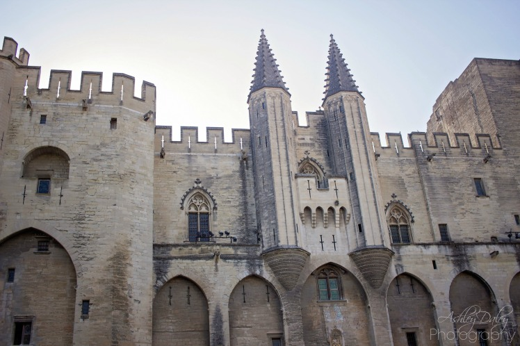 south-of-france-with-kids-avignon-2