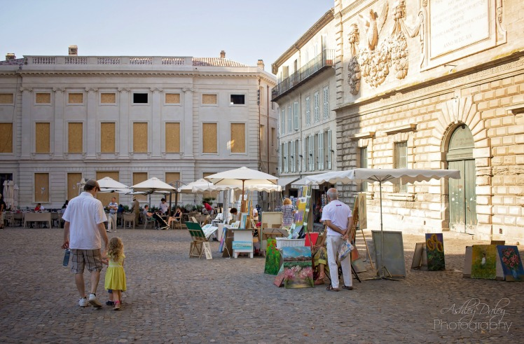south-of-france-with-kids-avignon-3