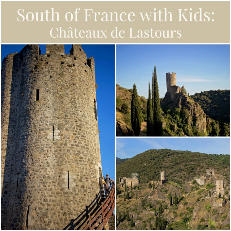 south-of-france-with-kids-chateaux-de-lastours-1