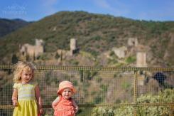 south-of-france-with-kids-chateaux-de-lastours-3