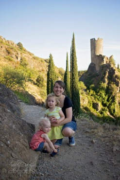 south-of-france-with-kids-chateaux-de-lastours-7