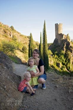 south-of-france-with-kids-chateaux-de-lastours-7