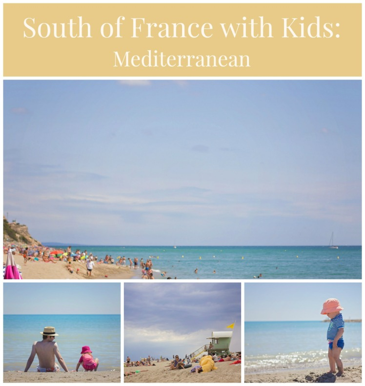 south-of-france-with-kids-mediterranean-1