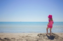 south-of-france-with-kids-mediterranean-2
