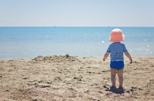 south-of-france-with-kids-mediterranean-3
