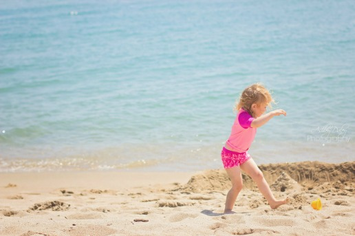 south-of-france-with-kids-mediterranean-4