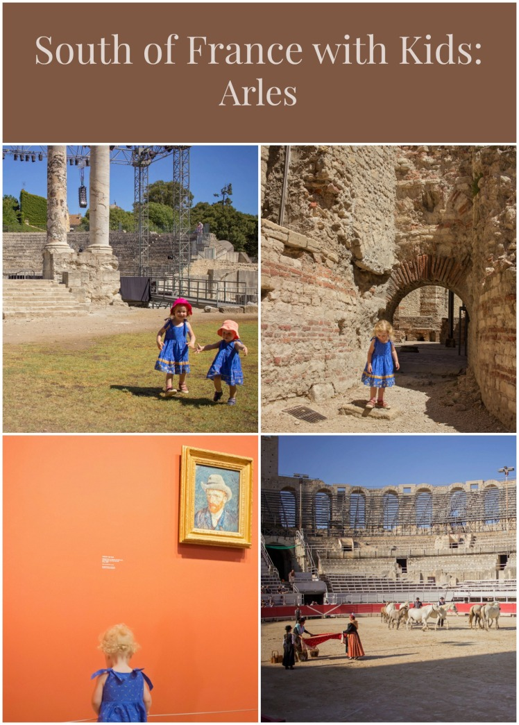 south-of-france-with-kids-arles-1
