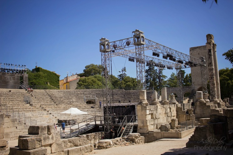 south-of-france-with-kids-arles-14