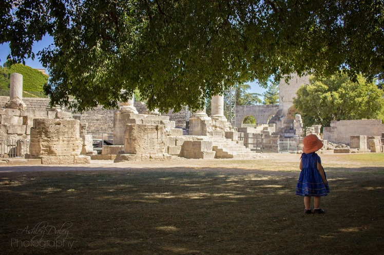 south-of-france-with-kids-arles-15