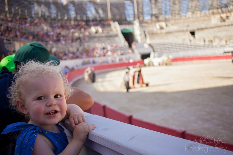 south-of-france-with-kids-arles-16