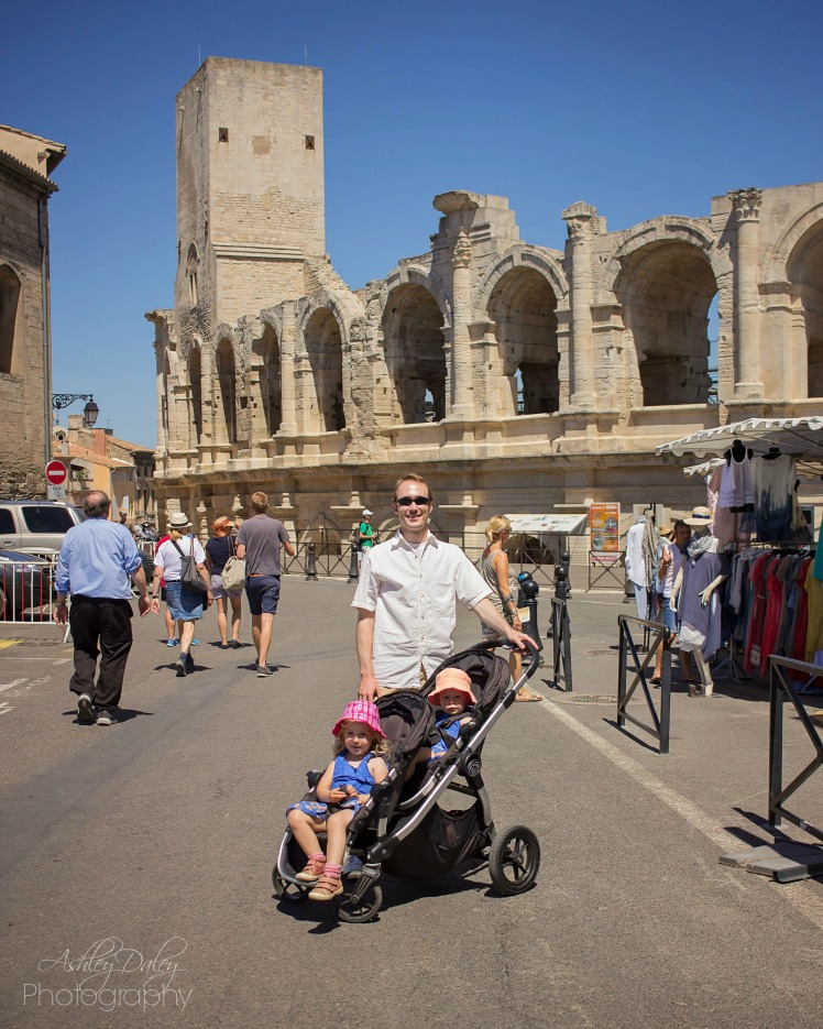 south-of-france-with-kids-arles-2
