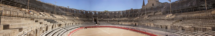 south-of-france-with-kids-arles-26