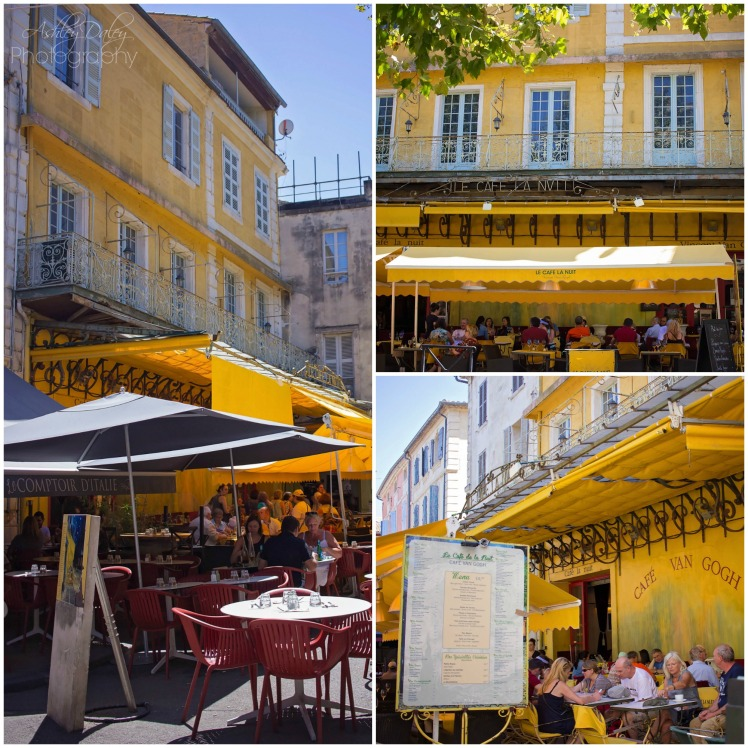 south-of-france-with-kids-arles-29