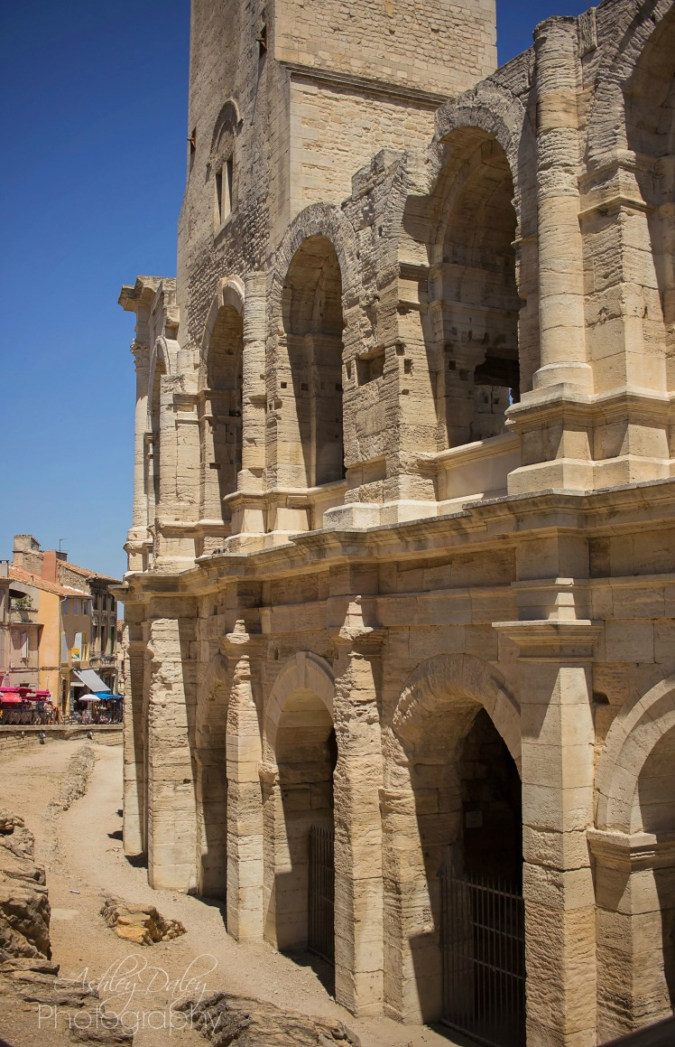 south-of-france-with-kids-arles-3