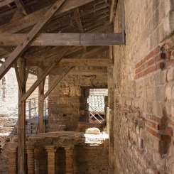 south-of-france-with-kids-arles-5