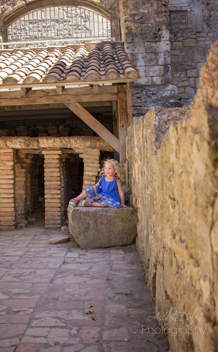 south-of-france-with-kids-arles-8
