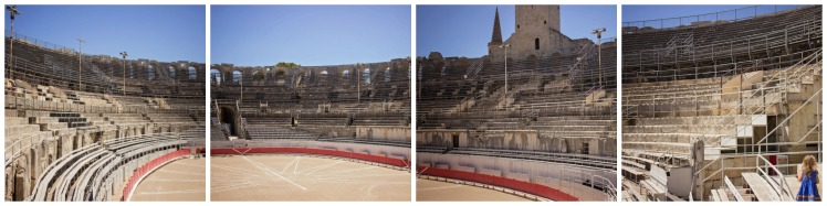 south-of-france-with-kids-arles