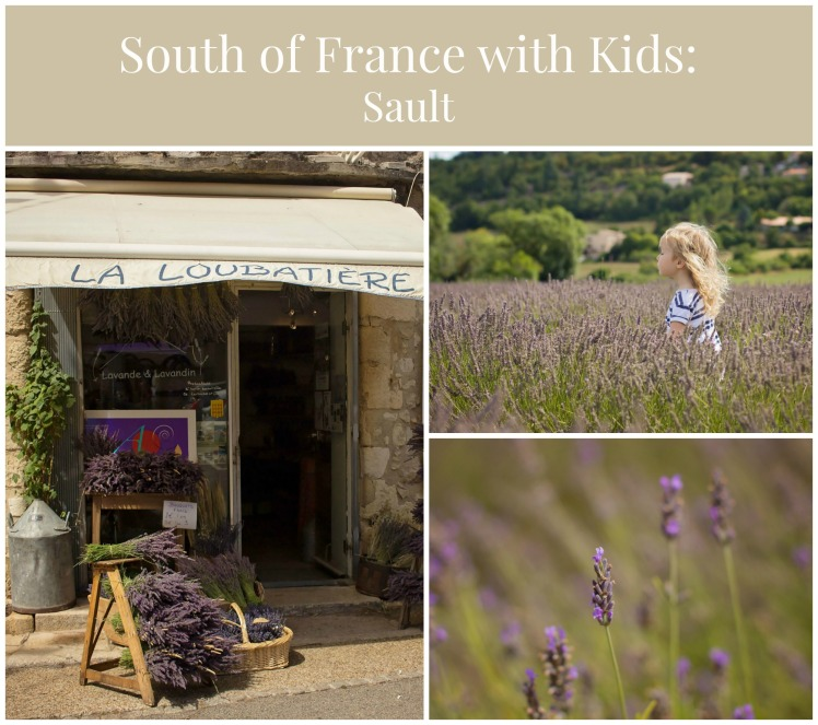 south-of-france-with-kids-sault-1