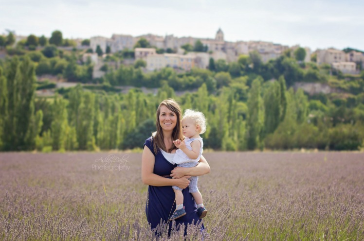 south-of-france-with-kids-sault-7