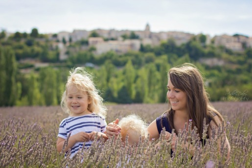 south-of-france-with-kids-sault-9