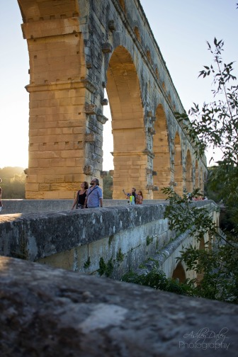 south-of-france-with-kids-uzes-nimes-and-pont-du-gard-11