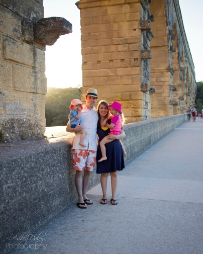 south-of-france-with-kids-uzes-nimes-and-pont-du-gard-12