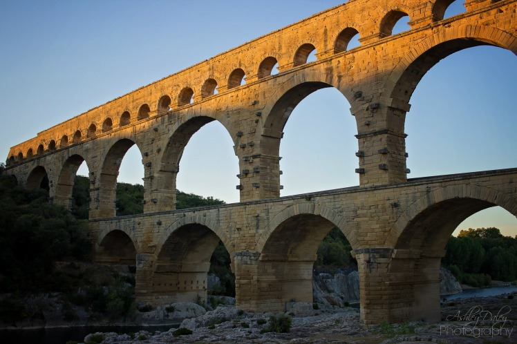south-of-france-with-kids-uzes-nimes-and-pont-du-gard-14