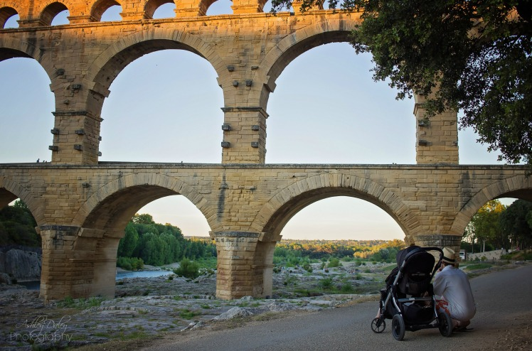 south-of-france-with-kids-uzes-nimes-and-pont-du-gard-15