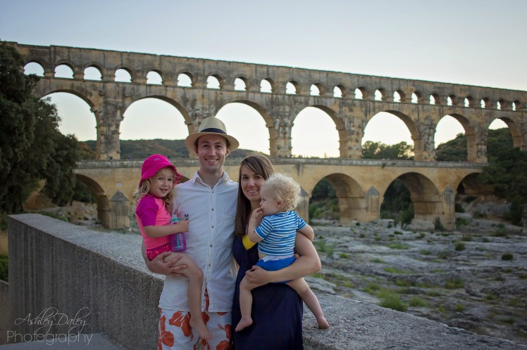 south-of-france-with-kids-uzes-nimes-and-pont-du-gard-16