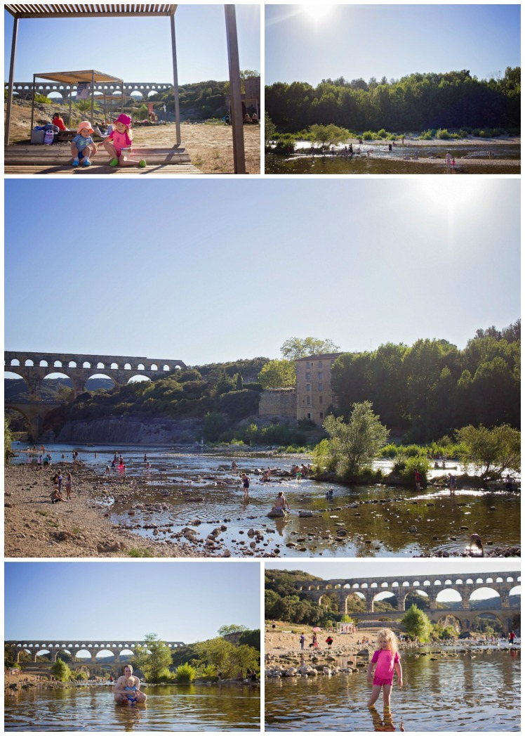south-of-france-with-kids-uzes-nimes-and-pont-du-gard-17