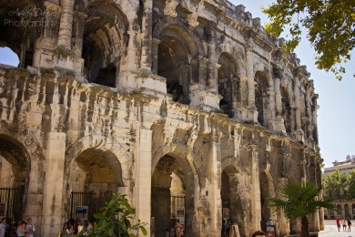 south-of-france-with-kids-uzes-nimes-and-pont-du-gard-6