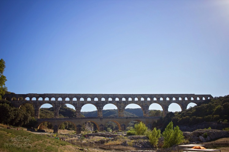 south-of-france-with-kids-uzes-nimes-and-pont-du-gard-7