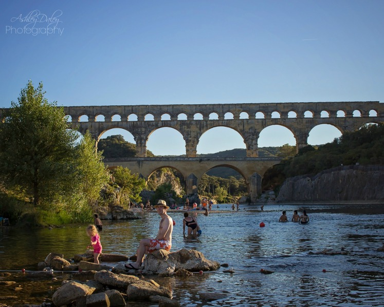 south-of-france-with-kids-uzes-nimes-and-pont-du-gard-8