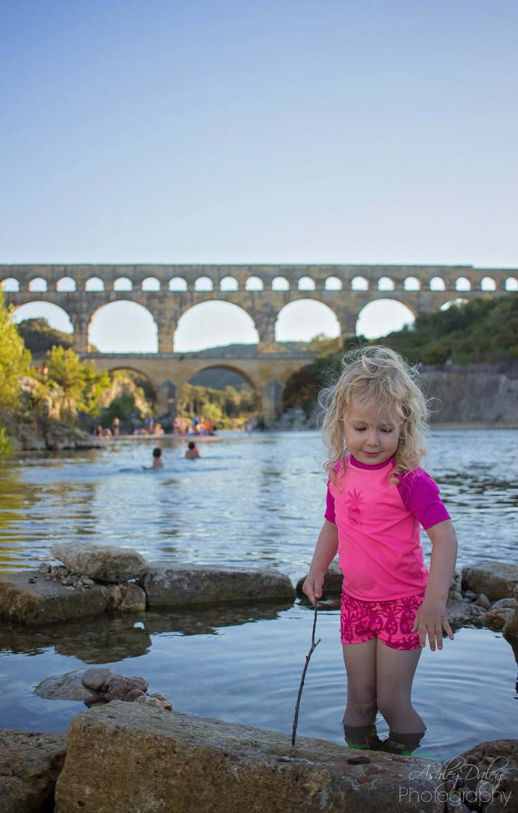 south-of-france-with-kids-uzes-nimes-and-pont-du-gard-9