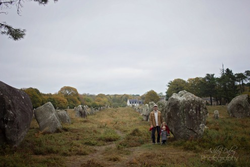 brittany-with-kids-carnac-29copy