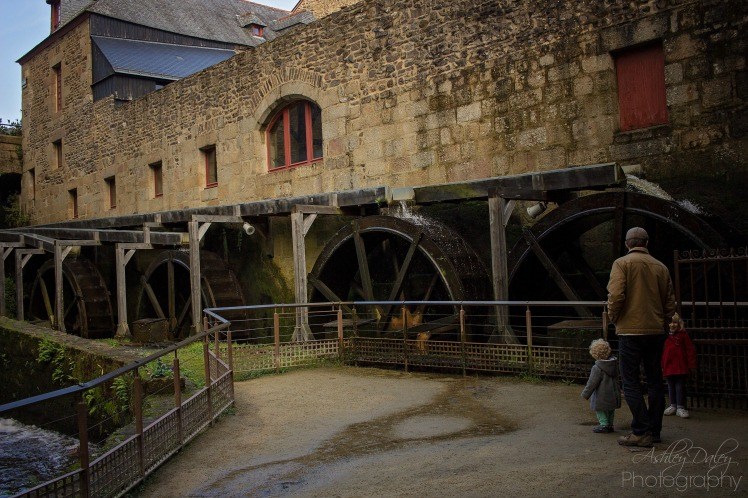 brittany-with-kids-chateau-de-fougeres-4