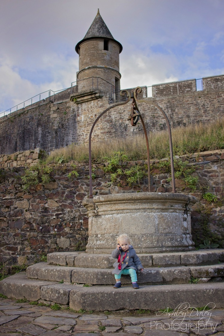 brittany-with-kids-chateau-de-fougeres-9