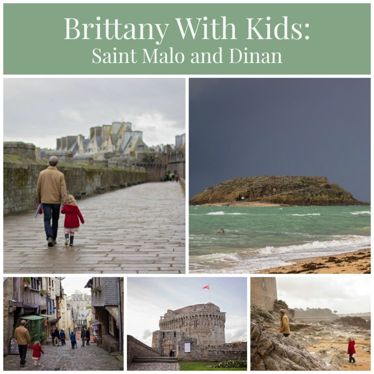 brittany-with-kids