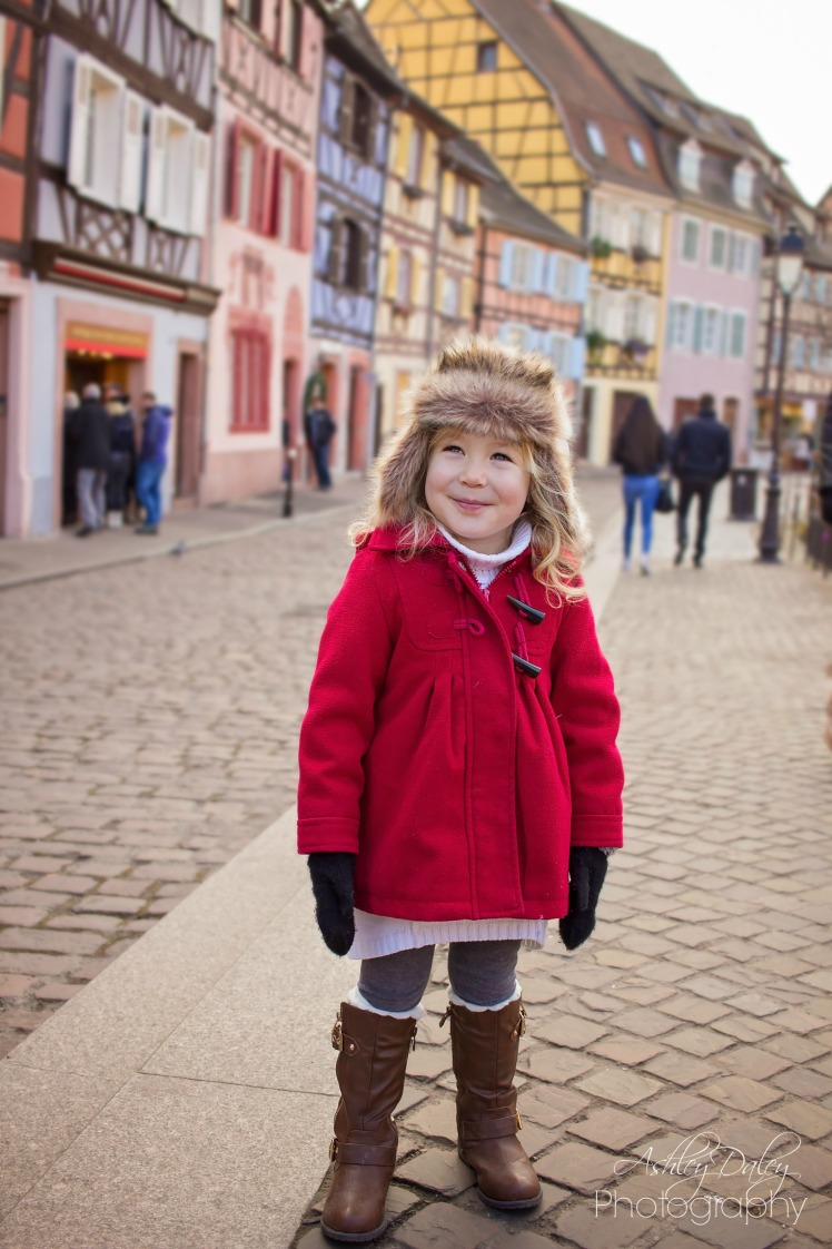 alsace-with-kids-strasbourg-and-colmar-10