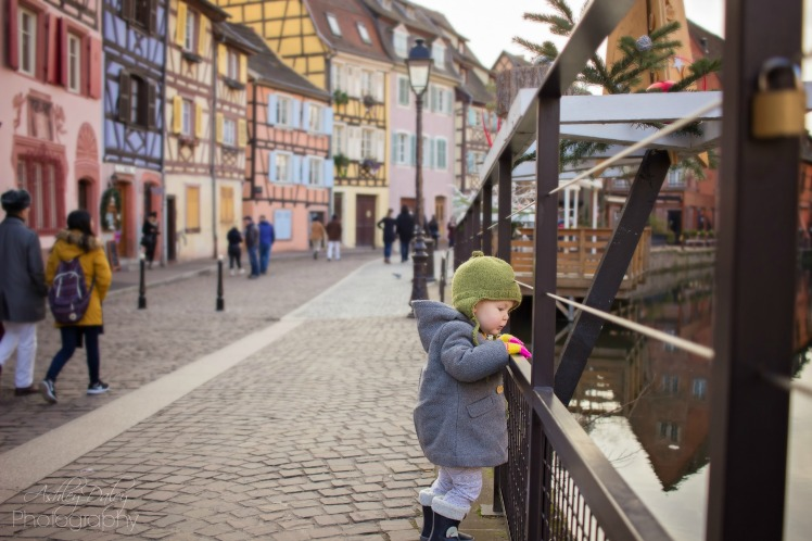 alsace-with-kids-strasbourg-and-colmar-12
