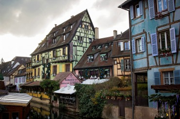 alsace-with-kids-strasbourg-and-colmar-13