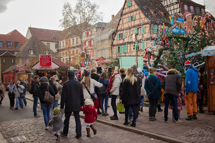 alsace-with-kids-strasbourg-and-colmar-15