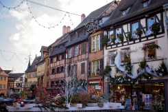alsace-with-kids-strasbourg-and-colmar-5