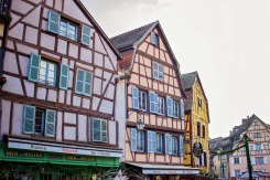 alsace-with-kids-strasbourg-and-colmar-6