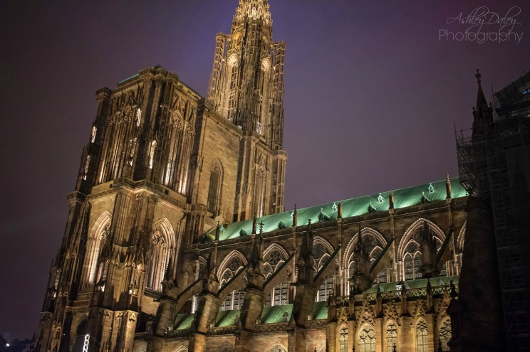 alsace-with-kids-strasbourg-and-colmar-7