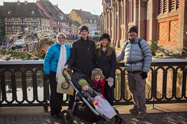 alsace-with-kids-strasbourg-and-colmar-8