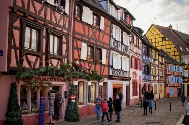 alsace-with-kids-strasbourg-and-colmar-9